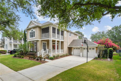 Photo of 6061 Caymus Loop, WINDERMERE, FL 34786 (MLS # O5853900)