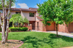 Photo of 354 Golfside Cove, Unit 354, LONGWOOD, FL 32779 (MLS # O5853920)