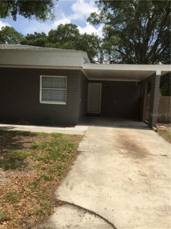 Photo of 221 Jergo Road, WINTER PARK, FL 32792 (MLS # O5854002)
