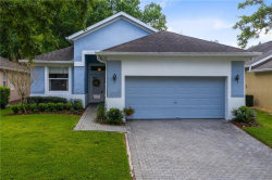 Photo of 118 Redtail Place, WINTER SPRINGS, FL 32708 (MLS # O5854017)