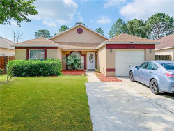 Photo of 1216 Himalayan Court, Unit 1, APOPKA, FL 32712 (MLS # O5854233)