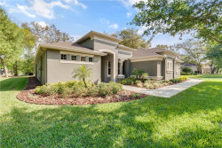 Photo of 2732 Tree Meadow Loop, APOPKA, FL 32712 (MLS # O5854239)