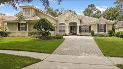 Photo of 3245 Oakmont Terrace, LONGWOOD, FL 32779 (MLS # O5854251)