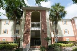 Photo of 1205 Clubside Drive, Unit 1205, LONGWOOD, FL 32779 (MLS # O5854253)