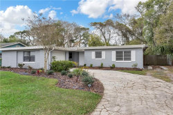 Photo of 3501 Australian Circle, WINTER PARK, FL 32792 (MLS # O5854310)