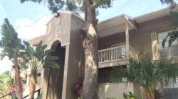 Photo of 305 Wymore Road, Unit 110, ALTAMONTE SPRINGS, FL 32714 (MLS # O5854327)