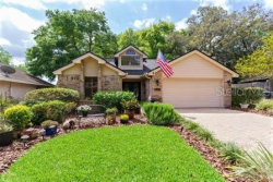 Photo of 2120 Wekiwa Oaks Drive, APOPKA, FL 32703 (MLS # O5854334)