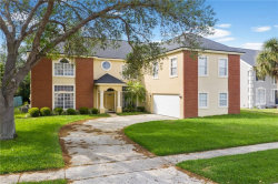 Photo of 2769 Running Springs Loop, OVIEDO, FL 32765 (MLS # O5854345)