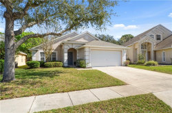 Photo of 3071 Egrets Landing Drive, LAKE MARY, FL 32746 (MLS # O5854358)
