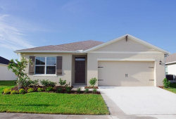 Photo of 4408 Lumberdale Road, KISSIMMEE, FL 34746 (MLS # O5854389)