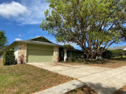 Photo of 1430 Tracy Dee Way, LONGWOOD, FL 32779 (MLS # O5854428)