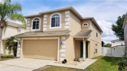 Photo of 1561 Tiverton Blvd, WINTER GARDEN, FL 34787 (MLS # O5854479)