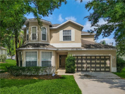 Photo of 1878 Madison Ivy Circle, APOPKA, FL 32712 (MLS # O5854503)