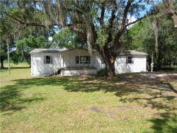 Photo of 6228 Timmons Road, SEFFNER, FL 33584 (MLS # O5854642)