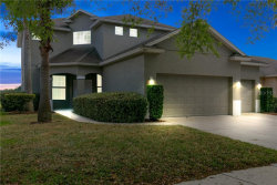 Photo of 992 Kersfield Circle, LAKE MARY, FL 32746 (MLS # O5854664)
