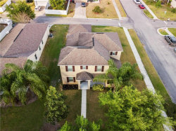 Photo of 2096 Cordaville Place, APOPKA, FL 32703 (MLS # O5854686)