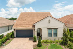 Photo of 2578 Roveri Avenue, APOPKA, FL 32712 (MLS # O5854721)