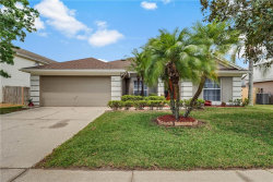 Photo of 1020 W Riviera Boulevard, OVIEDO, FL 32765 (MLS # O5854749)