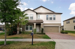 Photo of 2081 Nerva Road, WINTER GARDEN, FL 34787 (MLS # O5854750)
