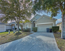 Photo of 266 Sigmund Loop, DAVENPORT, FL 33837 (MLS # O5854765)