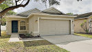 Photo of 8543 Deer Chase Drive, RIVERVIEW, FL 33578 (MLS # O5854864)