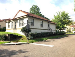 Photo of 1012 Knoll Wood Court, WINTER SPRINGS, FL 32708 (MLS # O5854970)