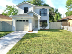 Photo of 125 Oak Grove Court, WINTER PARK, FL 32789 (MLS # O5854987)