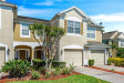 Photo of 15229 Windmill Harbor Court, ORLANDO, FL 32828 (MLS # O5854990)