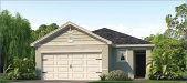 Photo of 1955 Fountains Drive, KISSIMMEE, FL 34744 (MLS # O5855036)
