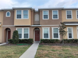 Photo of 8927 Walnut Gable Court, RIVERVIEW, FL 33578 (MLS # O5855043)