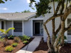 Photo of 701 Boysenberry Court, WINTER SPRINGS, FL 32708 (MLS # O5855047)