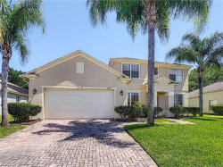 Photo of 2565 Azzurra Lane, OCOEE, FL 34761 (MLS # O5855115)