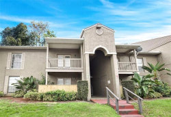Photo of 345 Wymore Road, Unit 205, ALTAMONTE SPRINGS, FL 32714 (MLS # O5855148)