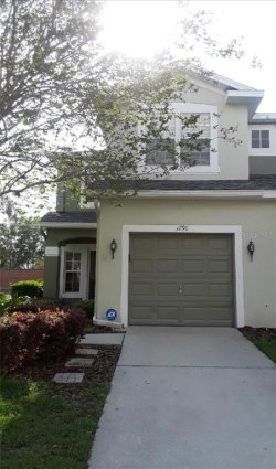 Photo of 1796 Fritwell Court, OCOEE, FL 34761 (MLS # O5855168)
