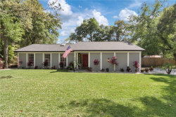 Photo of 625 Coventry Court, LONGWOOD, FL 32750 (MLS # O5855188)