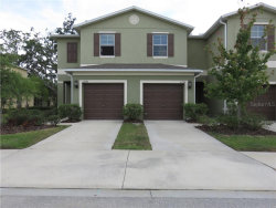 Photo of 2722 Hampton Green Lane, BRANDON, FL 33511 (MLS # O5855205)
