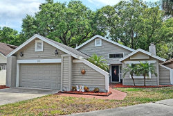 Photo of 931 Waterbury Lane, LONGWOOD, FL 32750 (MLS # O5855229)