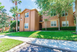 Photo of 412 Summit Ridge Place, Unit 108, LONGWOOD, FL 32779 (MLS # O5855278)