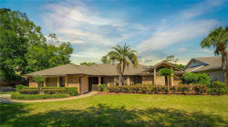 Photo of 1529 Majestic Oak Drive, APOPKA, FL 32712 (MLS # O5855300)
