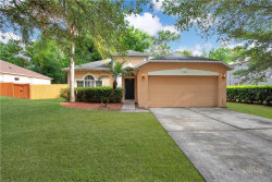 Photo of 1239 Reagans Reserve Boulevard, APOPKA, FL 32712 (MLS # O5855302)