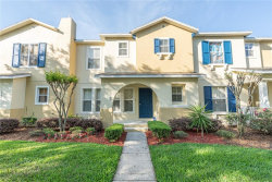 Photo of 13871 Phoenix Drive, ORLANDO, FL 32828 (MLS # O5855315)