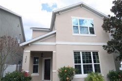 Photo of 6298 Golden Dewdrop Trail, WINDERMERE, FL 34786 (MLS # O5855326)