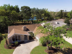 Photo of 209 Atherstone Court, LONGWOOD, FL 32779 (MLS # O5855331)