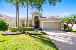 Photo of 1331 Chessington Circle, LAKE MARY, FL 32746 (MLS # O5855391)