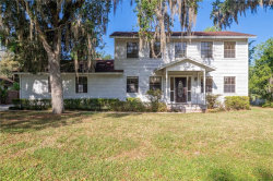 Photo of 967 Carissa Lane, OVIEDO, FL 32765 (MLS # O5855397)