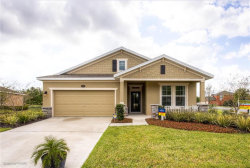 Photo of 472 Cavesson Street, APOPKA, FL 32712 (MLS # O5855498)