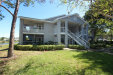Photo of 2569 Grassy Point Drive, Unit 105, LAKE MARY, FL 32746 (MLS # O5855630)