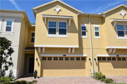 Photo of 15221 Sunrise Grove Court, WINTER GARDEN, FL 34787 (MLS # O5855689)