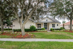 Photo of 6540 The Masters Avenue, LAKEWOOD RANCH, FL 34202 (MLS # O5856088)