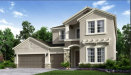 Photo of 3458 Buoy Circle, CLERMONT, FL 34715 (MLS # O5856392)